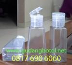 Botol Antis Kotak