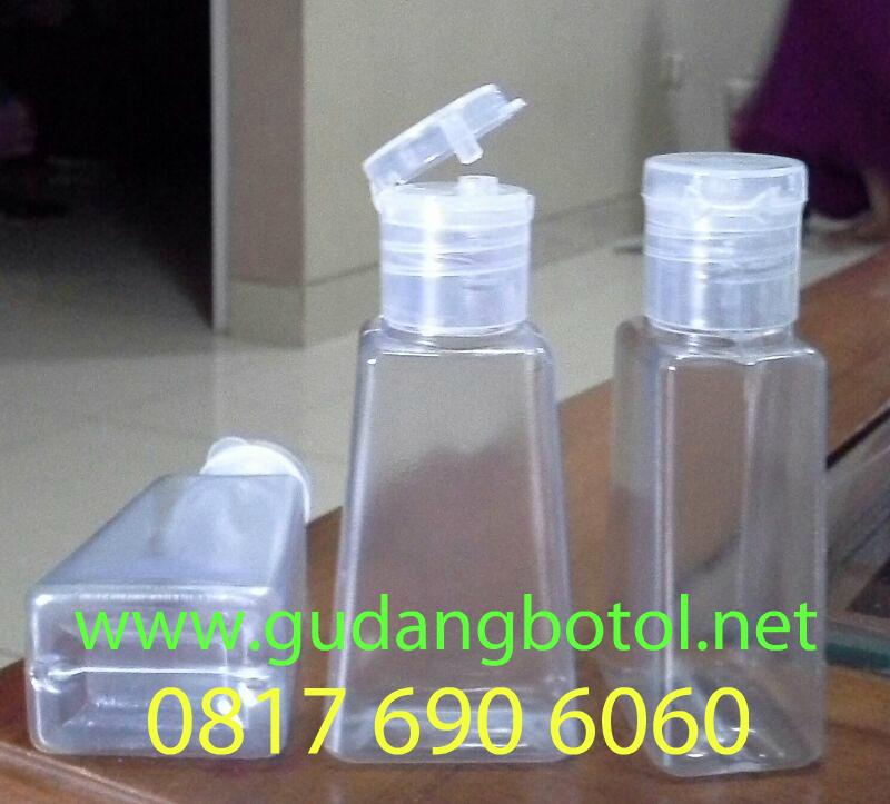 Botol-antis-kotak