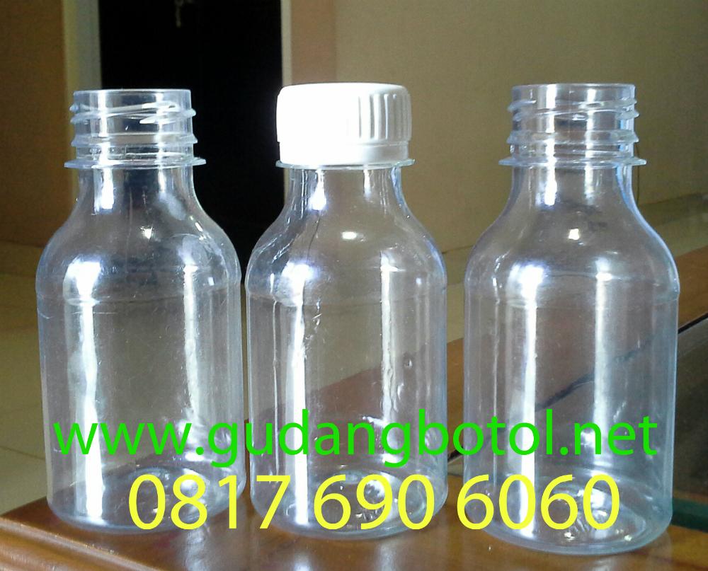 Botol-maya