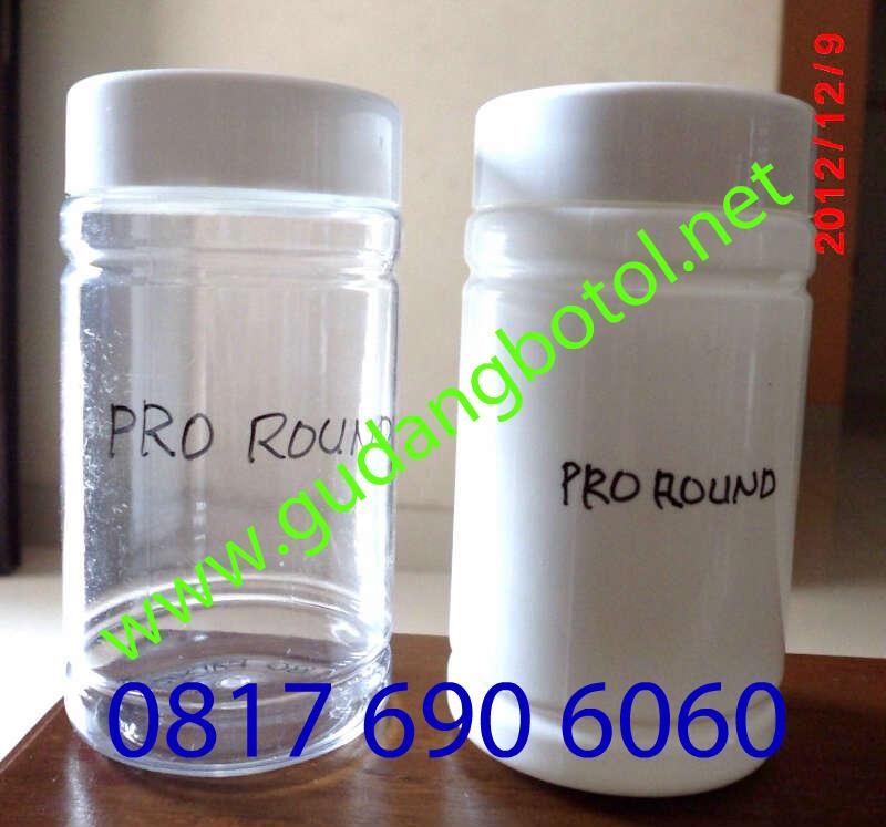 Botol-pro-round
