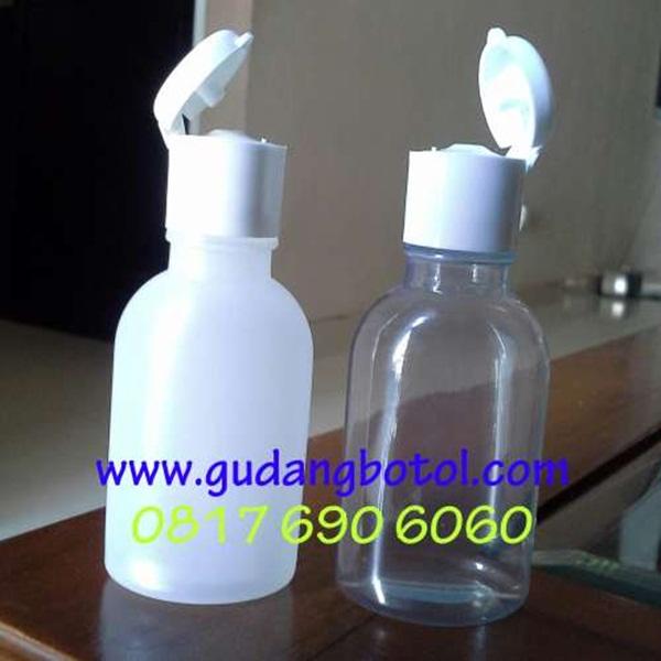 botol antis