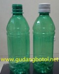 Botol Hot Fill