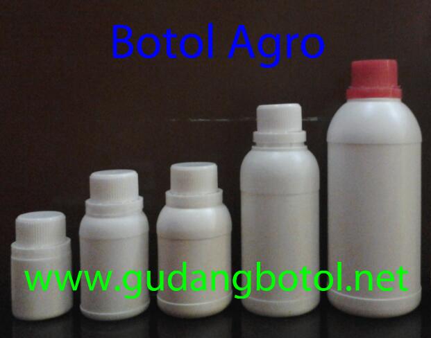 Botol Agro