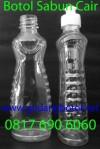 Botol Sabun Cair