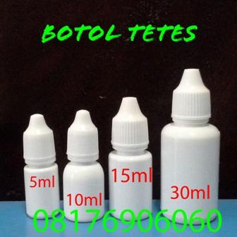 Botol_Tetes