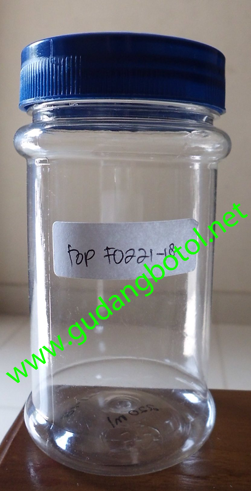 Botol-f0221
