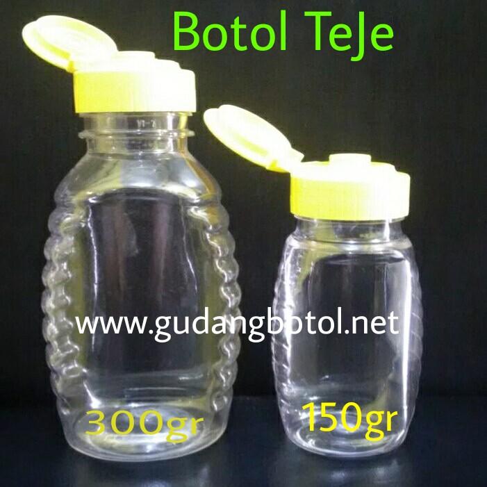 botol-tj