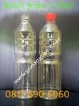 Botol 1 Liter