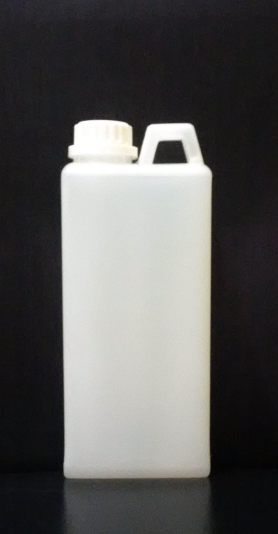 jerigen 1 liter tinggi