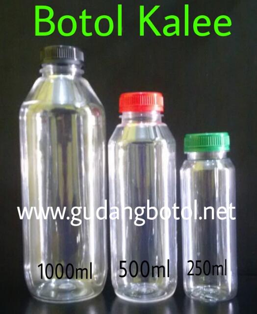 botol-kalee