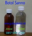 Botol Sanno