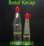 Botol Kecap