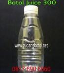 botol Juice 300