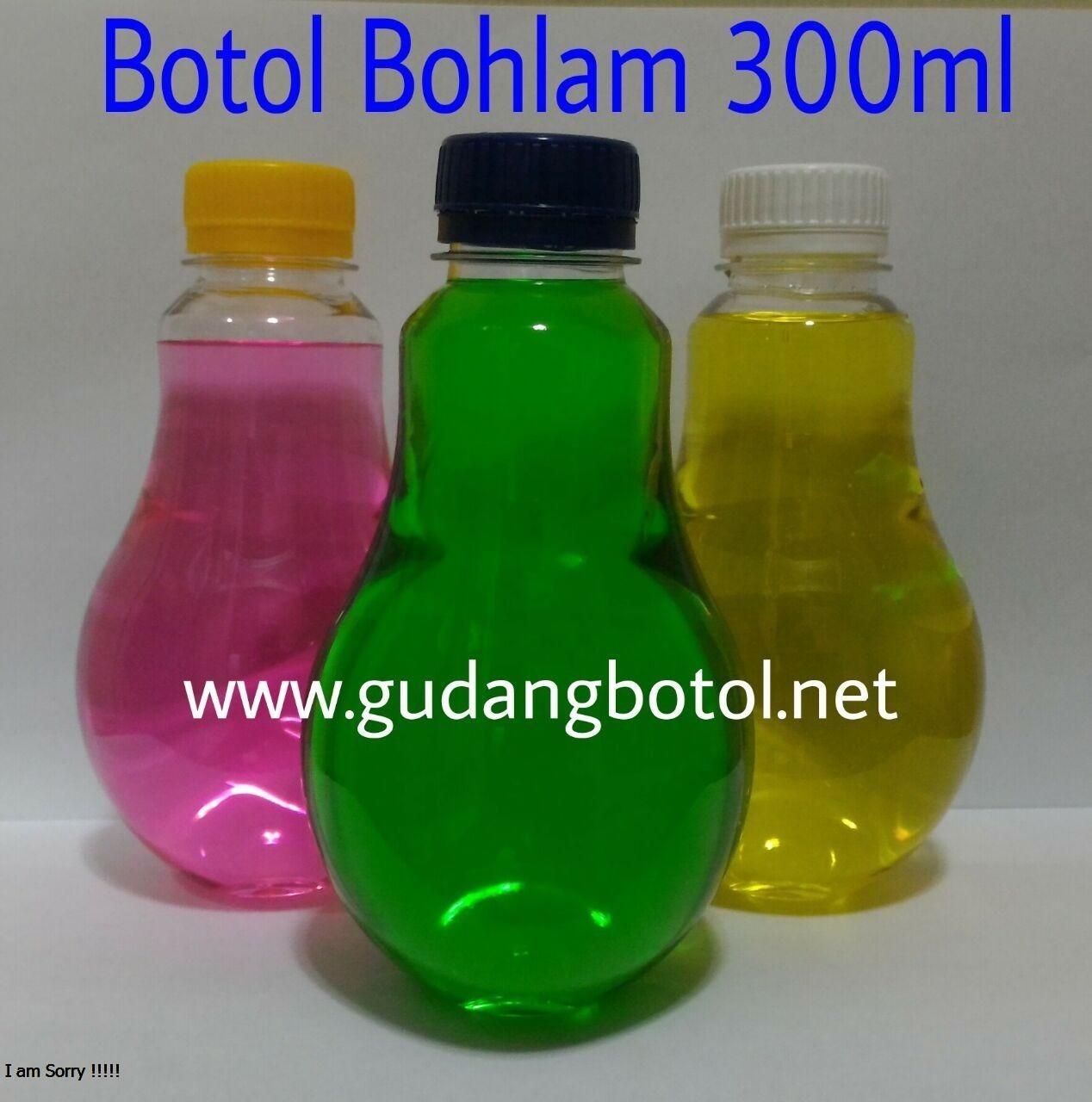 botol-bohlam