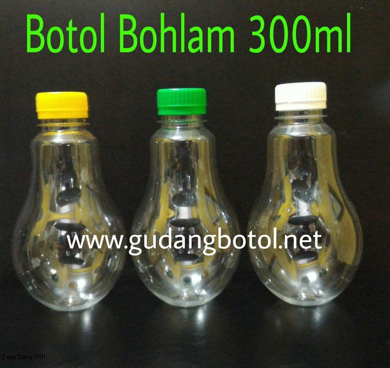 botol-lampu