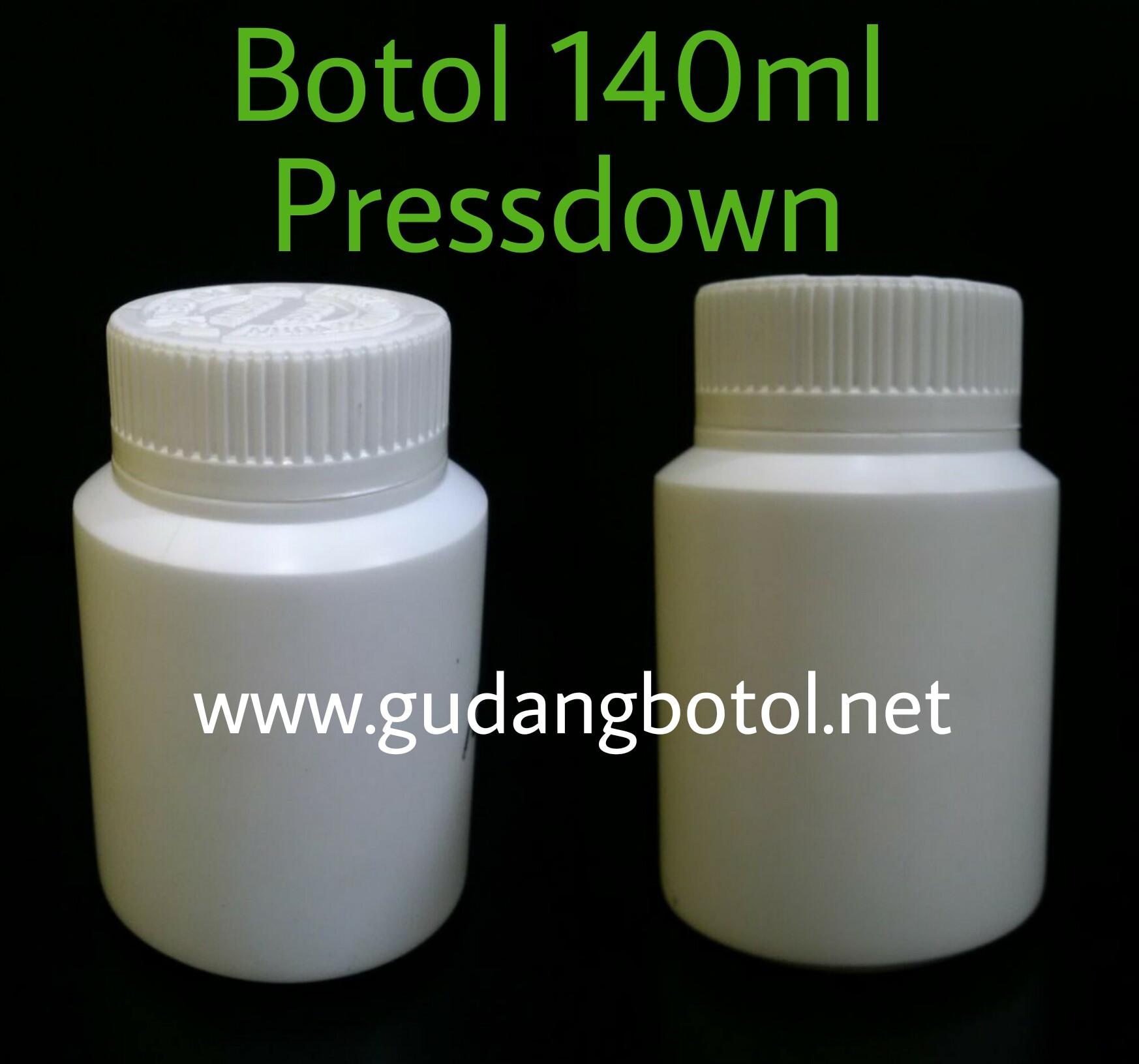 bitol-kapsul-hdpe-140ml