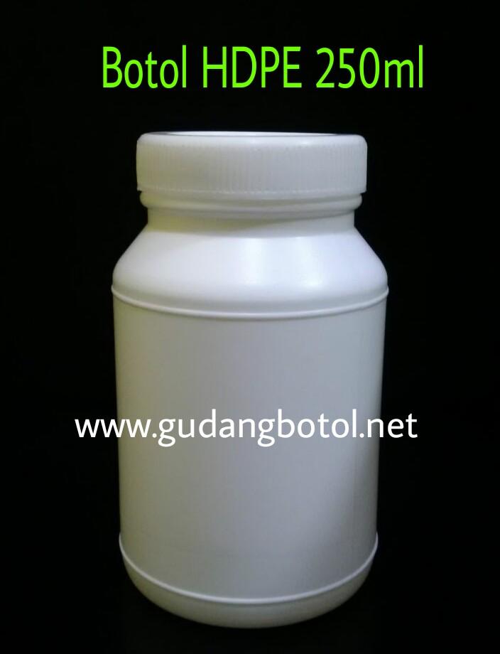 botol-kapsul-hdpe-250-ml