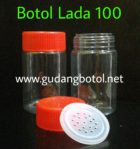 Botol Lada 100